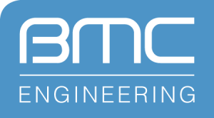 BMC Engineering