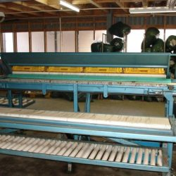 Farm Conveyors